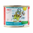 Nautilus Ragout 200g (6 Stück)